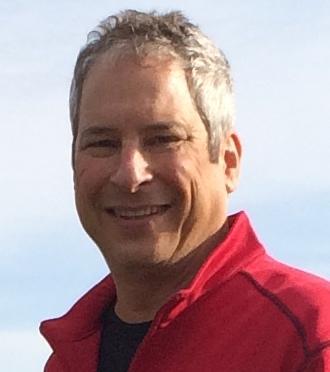 AUA University - Steven W  Siegel, MD