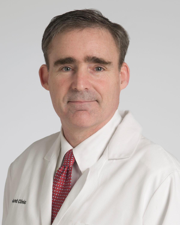 AUA University - Steven C  Campbell, MD, PhD