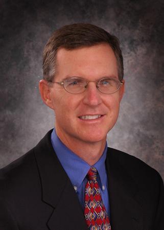 AUA University - Michael J  Kennelly, MD