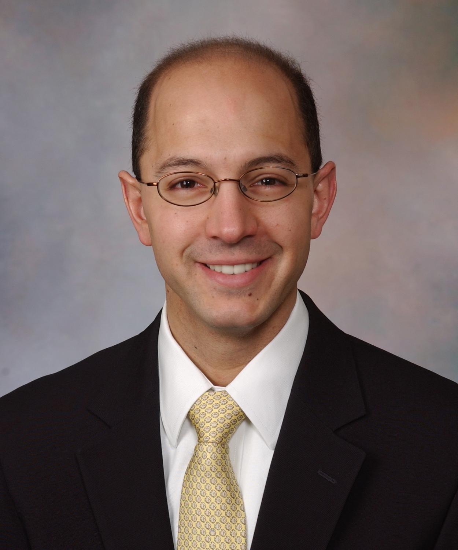 AUA University - Stephen A  Boorjian, MD